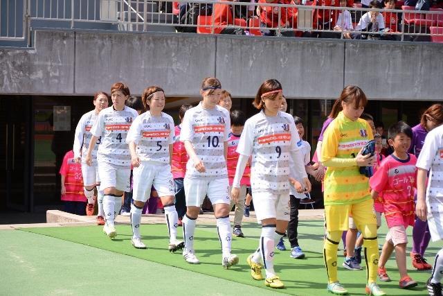 ブログ - NGUラブリッジ名古屋 | 日本女子サッカーリーグ ...